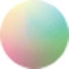Choose other color from color picker